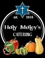 Holy Moley's Catering