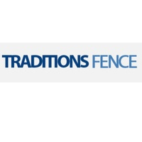 Traditions Fence