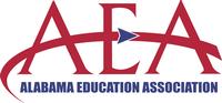 Alabama Education Association