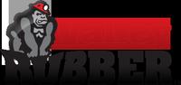 Valley Rubber, LLC