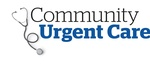 COMMUNITY URGENT CARE OF HARTSELLE