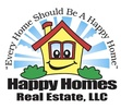 Happy Homes Real Estate, LLC