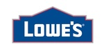 LOWE'S OF HARTSELLE