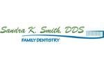 Sandra K. Smith, DDS