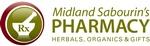 Midland Sabourin's Pharmacy