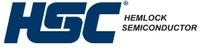 Hemlock Semiconductor Operations LLC