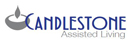 Candlestone Assisted Living LLC