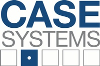 Case Systems, Inc.