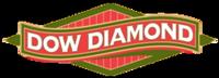 Dow Diamond