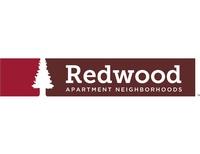 Redwood Midland