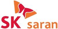 SK Saran Americas LLC