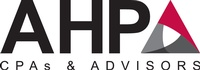 Andrews Hooper Pavlik PLC - Midland