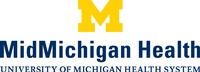 MidMichigan Medical Center-Midland