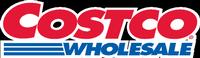 Costco Wholesale