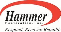 Hammer Restoration, Inc.