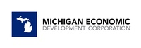 Midland Business Alliance