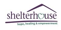Shelterhouse Resale Shop