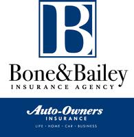 Bone & Bailey Insurance Agency