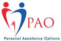 Personal Assistance Options, Inc.