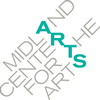 Midland Center for the Arts