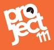 Project 111