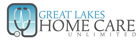 Great Lakes Home Care Unlimited