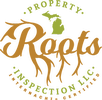 Roots Property Inspection LLC