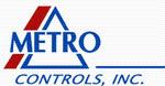Metro Controls, Inc.