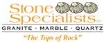 Stone Specialists Inc.