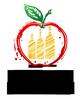 Eastman's Forgotten Ciders & Antique Apples