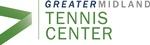 Greater Midland Tennis Center
