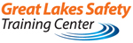 Great Lakes Safety Training Center