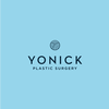 Yonick Plastic Surgery and Aesthetic Center