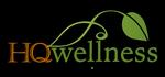 HQWellness