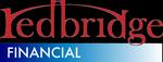 Redbridge Financial