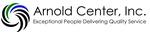 Arnold Center, Inc.
