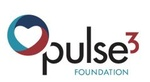 Pulse3 Foundation
