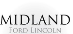 Midland Ford Lincoln