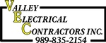 Valley Electrical Contractors