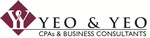 Yeo & Yeo CPAs & Business Consultants