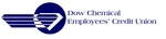 Dow Chemical Employees' Credit Union