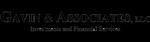 Gavin & Associates, LLC