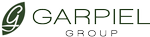 Garpiel Group