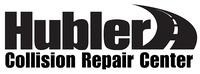 Hubler Collision Repair