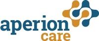 Aperion Care Waldron