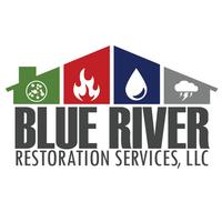 Blue River Restoration Services, LLC