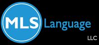 Midwest Language Services, LLC