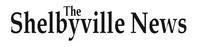 The Shelbyville News