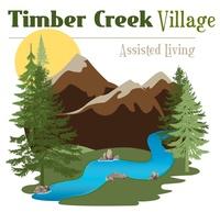 Timber Creek Village