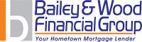 Bailey & Wood Financial Group